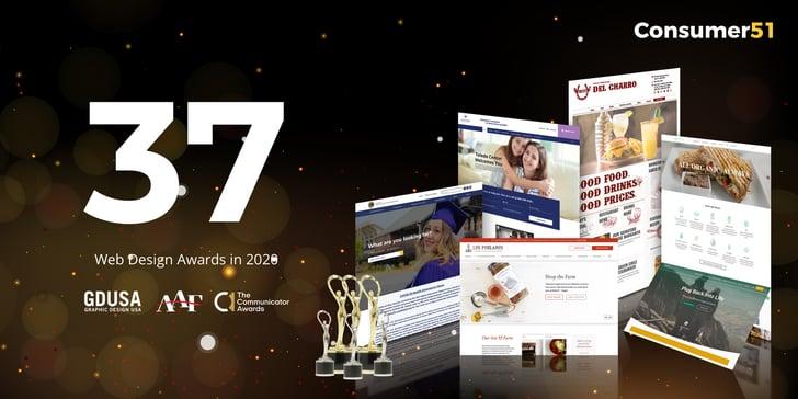 Awards-New