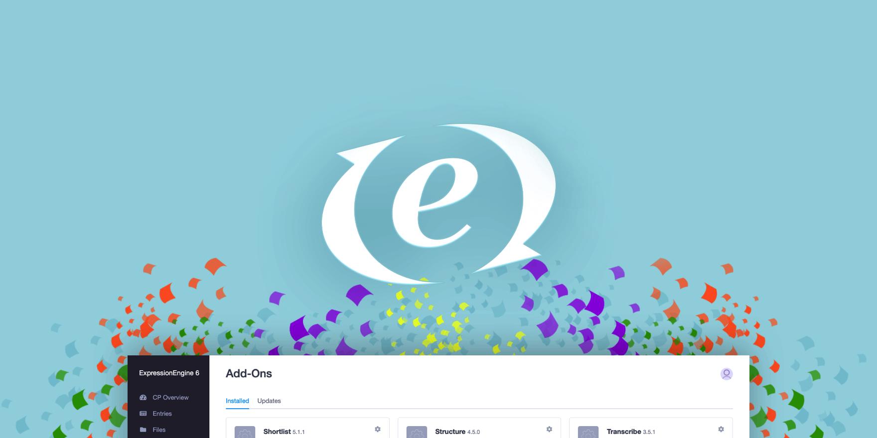 ee6-updates2