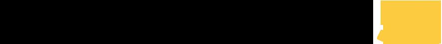 Digital marketing agency Pennsylvania